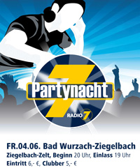 partynacht-rand